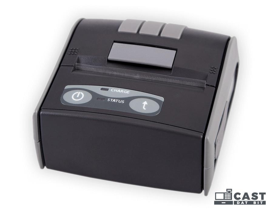 Imprimanta mobila DPP 350