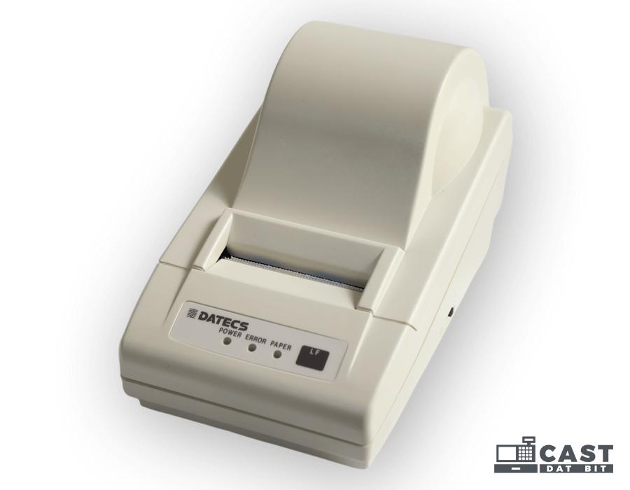 Imprimante termice - etichete DATECS EP-50