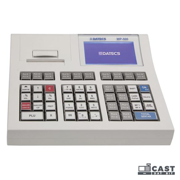 Datecs WP-500 03