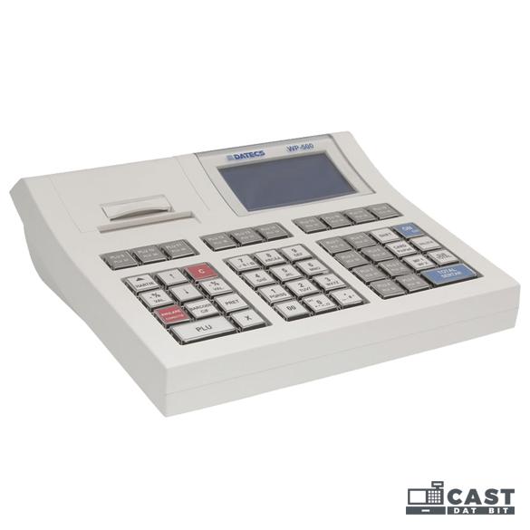 Datecs WP-500 01