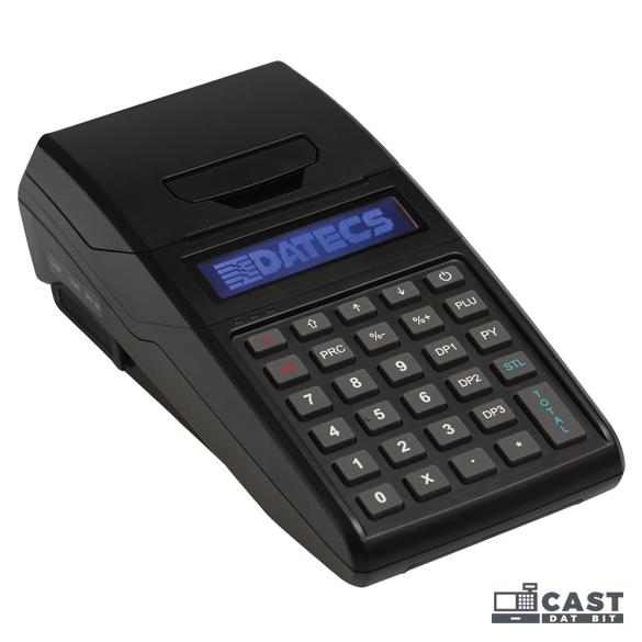 Datecs WP50 02