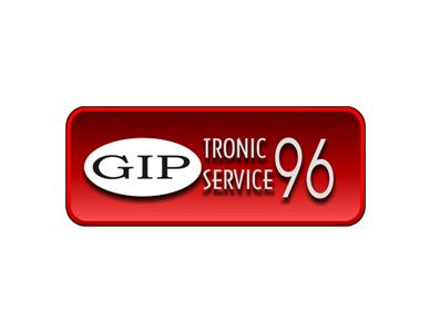 GIP Tronic Service 96