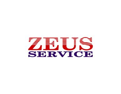 Zeus Service
