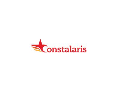 Constalaris