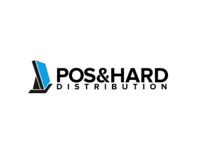 POS&HARD Distribution