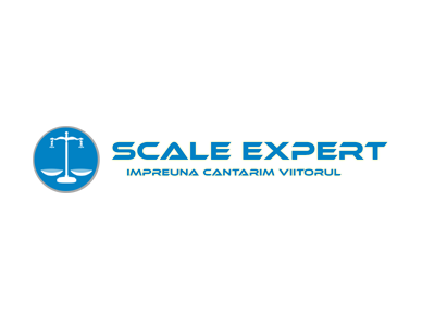 Scale Expert